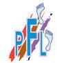 PHULPHAR FOOTWEAR LIMITED Logo
